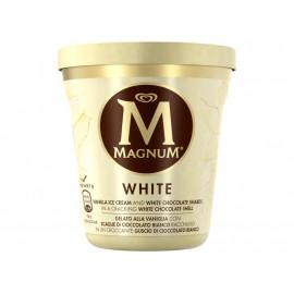 Magnum White Lody 440 ml