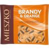 MIESZKO Praliny Brandy & Orange 1kg