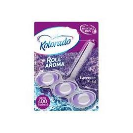 Kolorado Roll' Aroma Lavender Field 51g