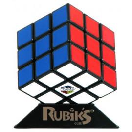 RUBIKS KOSTKA RUBIKA 3X3