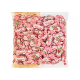 Choco Fruit Raspberry Galaretki o smaku malinowym w polewie 1 kg