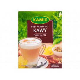 Kamis Chai Latte Przyprawa do kawy 20 g