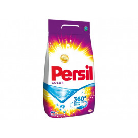 Persil Color Proszek do prania 3,9 kg (60 prań)