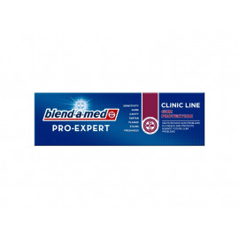 Blend-a-med Pro-Expert Gum Protection Pasta do zębów 75 ml