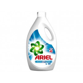 Ariel Touch Of Lenor Fresh Płyn do prania 2,6 l, 40 prań