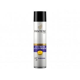 Pantene Pro-V Perfekcyjna Objętość Lakier dowłosów cienkich, poziom 5, 250ml