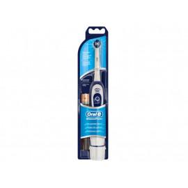 Oral-B Expert Precision Clean Akumulatorowa szczoteczka do zębów