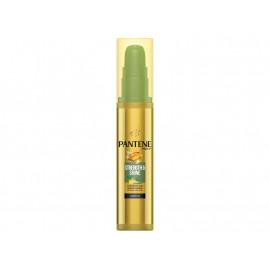 Pantene Nature Fusion Mocne i lśniące Serum do włosów suchych 150ml