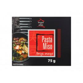 House of Asia Pasta miso 75 g (5 sztuk)