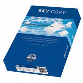 SKY COPY papier kserograficzny A4 500 kartek