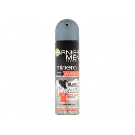 Garnier Men Mineral Invisible Antyperspirant 150 ml
