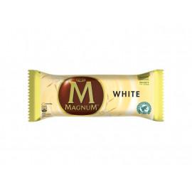 Magnum White Lody 120 ml