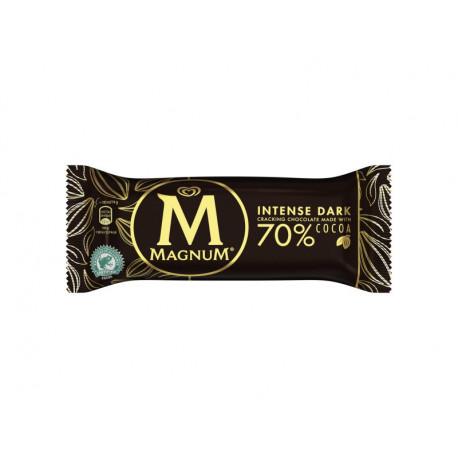 Magnum Intense Dark Lody 100 ml