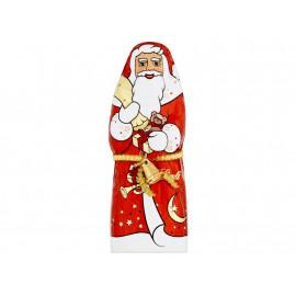 Lindt Mikołaj z mlecznej czekolady 70 g
