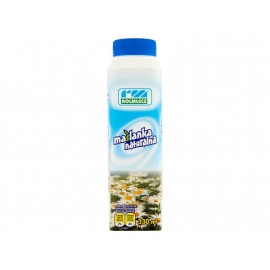 Rolmlecz Maślanka naturalna 330 ml