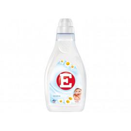 E Sensitive Skoncentrowany płyn do zmiękczania tkanin 1 l (33 prania)