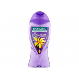 Palmolive Aroma Sensations So Relaxed Żel pod prysznic 250 ml