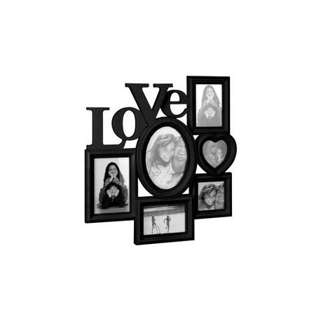 Ramka na zdjęcia LOVE