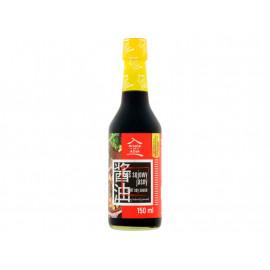 House of Asia Sos sojowy jasny 150 ml