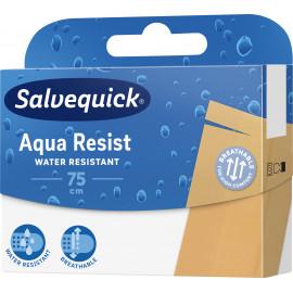 Salvequick AQUA RESIST  75 cm