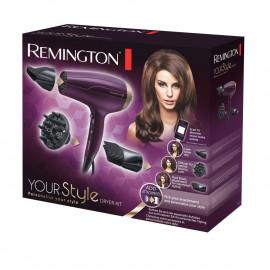 Remington D5219 Suszarka