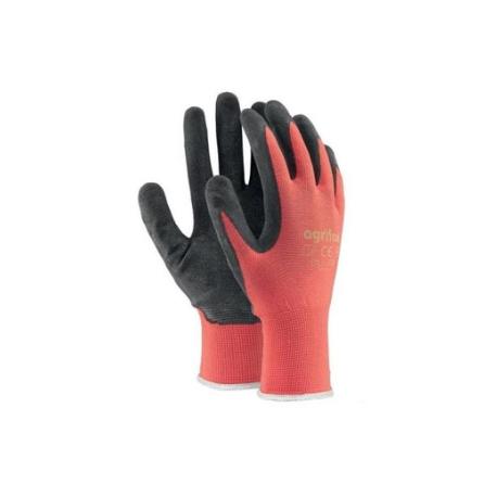 Vita Line rękawice ogrodowe rozm.9