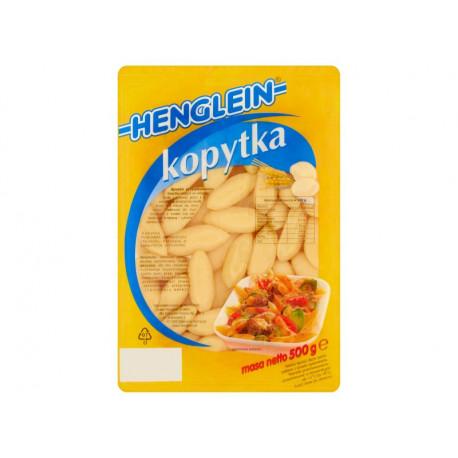 Henglein Kopytka 500 g