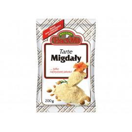BackMit Tarte migdały 200 g