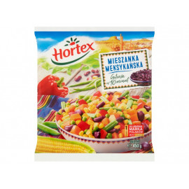 Hortex Mieszanka meksykańska 450 g
