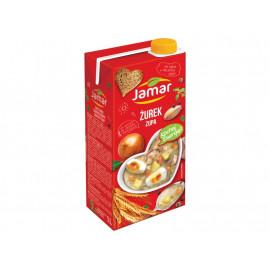 Jamar Zupa żurek 1 l