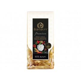 Bartolini Premium Makaron 100% durum Rurka nr 2 400 g