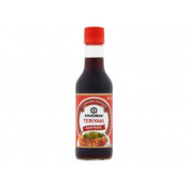 Kikkoman Marynata Teriyaki 250 ml