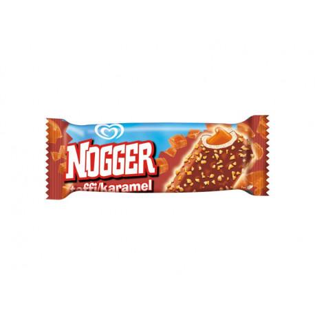 Algida Nogger Toffi Lody 90 ml