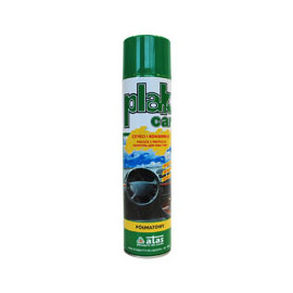 PLAK CAR SPRAY 600ML