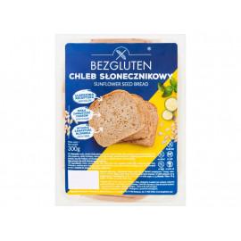 Bezgluten Chleb słonecznikowy bezglutenowy 300 g