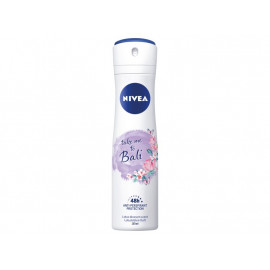 NIVEA Take me to Bali Antyperspirant w aerozolu 150 ml