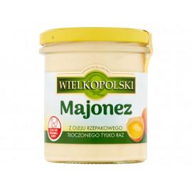 Wielkopolski Majonez 310 ml