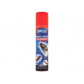 Bros Insect spray na owady 300 ml