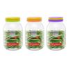 Florina słoik do ogórków 4L (1SZT)