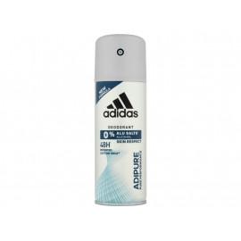 Adidas Adipure Dezodorant dla mężczyzn 150 ml