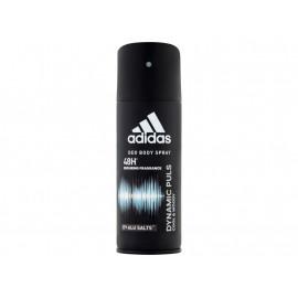 Adidas Dynamic Pulse Dezodorant w sprayu dla mężczyzn 150 ml