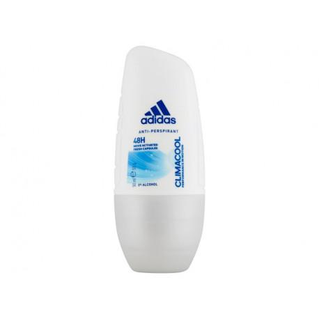 Adidas Climacool Dezodorant antyperspiracyjny w kulce dla kobiet 50 ml