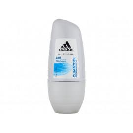 Adidas Climacool Dezodorant antyperspiracyjny w kulce dla mężczyzn 50 ml
