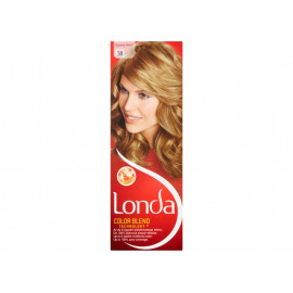 Londa Color Blend Farba trwale koloryzująca beżowy blond 38