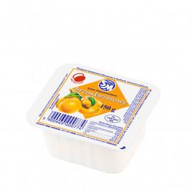 OSM Siedlce Serek homogenizowany brzoskwinia 150g