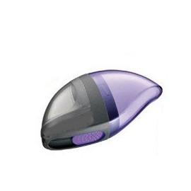 Esquisse temperówka z gumką 2w1 1 ostrze