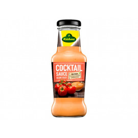 Kühne Cocktail Sos 250 ml