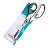 Esquisse Nożyczki Biurowe 12cm