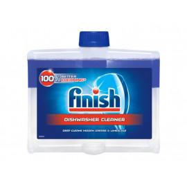 Finish Płyn do czyszczenia zmywarki 250 ml