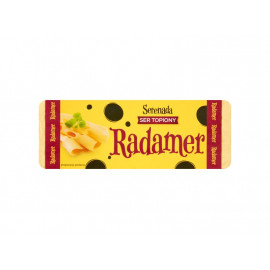 Serenada Ser topiony Radamer 100 g